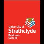 University of Starthclyde logo