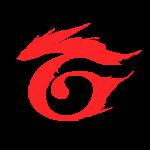 美術與網頁設計師 logo
