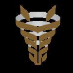 前端設計師 (接案) logo