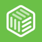 用戶體驗工程師 logo