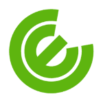 設計工程師 logo