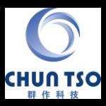 HR Specialist logo