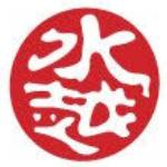 設計實習生 logo
