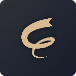 CEO & Founder logo