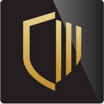 Full Stack Engineer logo