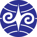 National Chi Nan University logo