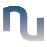 Lead Design & Web Manager logo