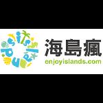 市場開發/行銷企劃/旅遊規劃師/業務 logo