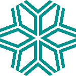 National Yunlin University of Science and Technology logo