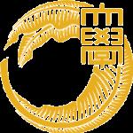 University of Ryukyus, Japan logo