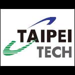 國立台北科技大學 logo