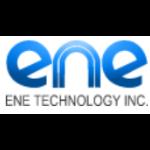ARGB LED FAE Engineer logo