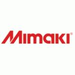 日文翻譯 logo