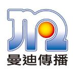 版權部海外窗口 logo