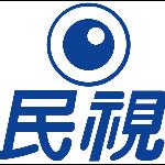 iOS軟體工程師 logo