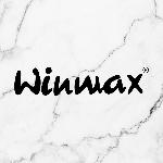 行銷企劃實習生 logo