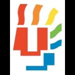 遊戲企劃 logo