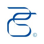專案經理 logo