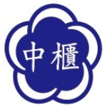 管理員 logo
