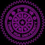 國立清華大學 logo