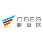 電商銷售專員 logo