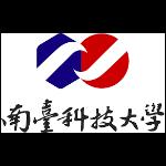 南臺科技大學 logo