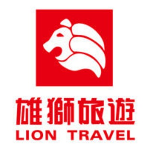 網站規劃 logo