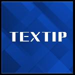 UI/UX 設計師 logo