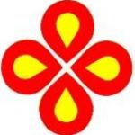 製程監控技術員 logo