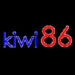 視覺設計組長 logo
