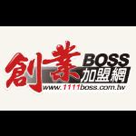 網頁/平面設計專員 logo
