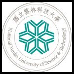 雲林科技大學 logo