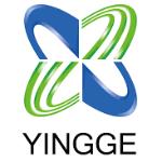 縣立鶯歌高級職業學校 logo