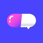影像製作人員 logo
