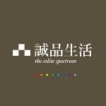 美術設計 logo