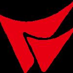 通路協銷專員 logo