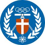 中原大學 ChungYuan Christian University logo