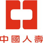 業務主任 logo