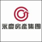 人才開發與招募專案副理 logo