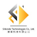 前端工程師 logo