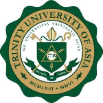 駐菲華語教師 logo