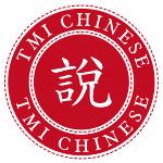 教材企劃 logo