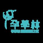 數位公關 logo
