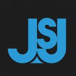 數位音樂版權管理 logo