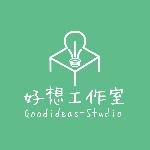 Web-Camp 學員 logo