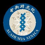 專案管理師 logo