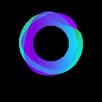 Operations Associate, Order Management Team Lead logo