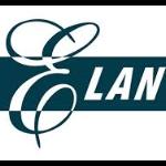 影像標記工讀生 logo