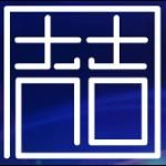 網頁後端工程師 logo