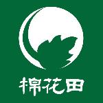行企設計專員 logo